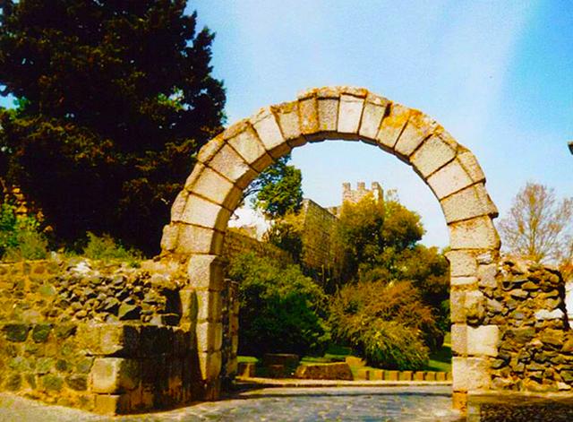 portal beja