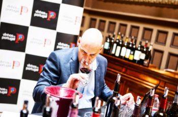 Conheça os 50 grandes vinhos portugueses para o mercado brasileiro