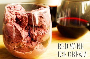 Surpresas enológicas: vinho para comer como sorvete, queijo, compota, geleia, caviar e até mesmo pirulito; conheça e saiba onde encontrar