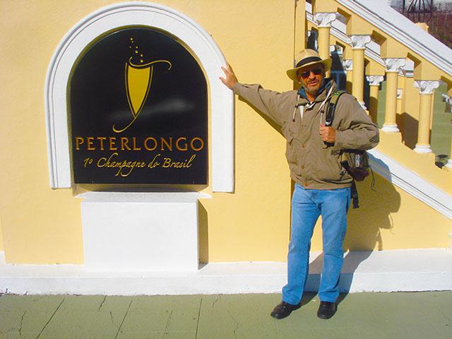 RR peterlongo 2