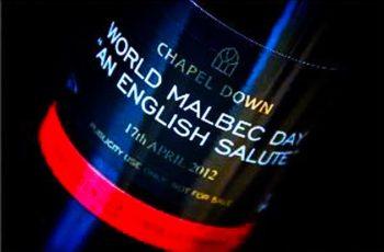 A incrível história do vinho Malbec que superou o ódio entre dois países mas tropeçou no preconceito europeu