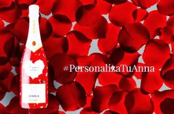 Anna de Codorniu: como personalizar um simbolo de sucesso, conquistar o coração do consumidor e criar uma forte fidelidade à marca