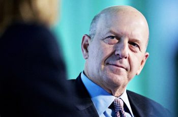 Se suicida em Nova Iorque o executivo que roubou mais de um milhão de dólares em vinhos do CEO da Goldman Sachs