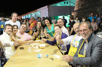 CVR Vinhos Verdes, Portugal: um brinde aos 111 anos fazendo marketing inteligente para um produto diferenciado