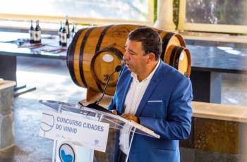 Portugal inova: concurso premia vinhos e os territórios onde foram produzidos, promove as comunidades e vale por dois
